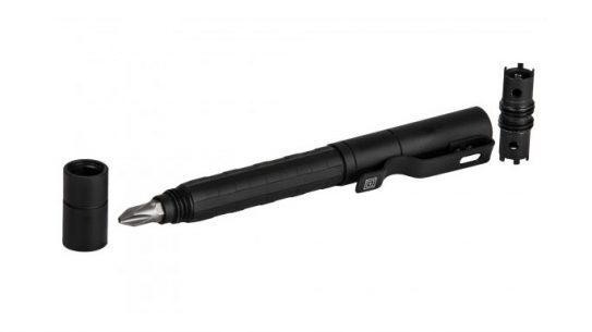 5.11 Tactical WeaPen Tool AR new