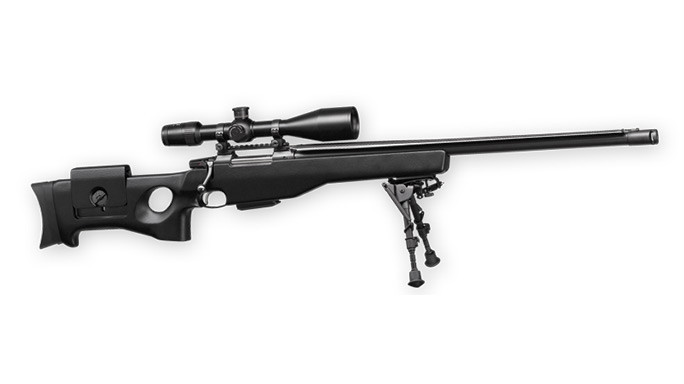 Bolt-action rifles, bolt-action rifles, bolt action rifles, bolt action rifle, CZ 750 Sniper