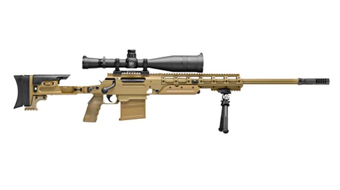 Bolt-action rifles, bolt-action rifles, bolt action rifles, bolt action rifle, FN Ballista