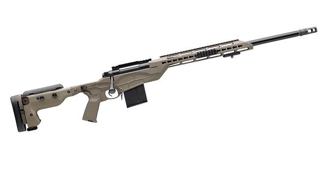 Bolt-action rifles, bolt-action rifles, bolt action rifles, bolt action rifle, Kimber 8400 Advanced Tactical SOC