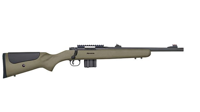 Bolt-action rifles, bolt-action rifles, bolt action rifles, bolt action rifle, Mossberg MVP LR/LR Tactical