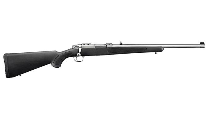 Bolt-action rifles, bolt-action rifles, bolt action rifles, bolt action rifle, Ruger M77/357