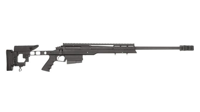 Bolt-action rifles, bolt-action rifles, bolt action rifles, bolt action rifle, Armalite AR-30A1