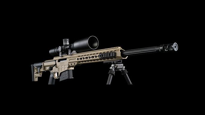 Bolt-action rifles, bolt-action rifles, bolt action rifles, bolt action rifle, Barrett MRAD