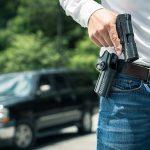 Fact vs. Fiction 5 Myths Gunfight Survival lead