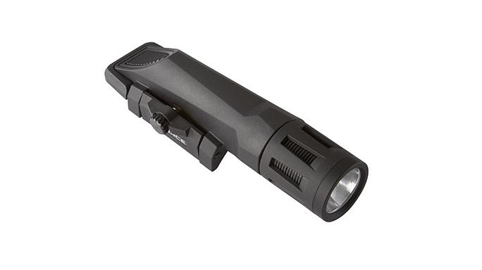 Inforce Gen2 Weapon Mounted Light black