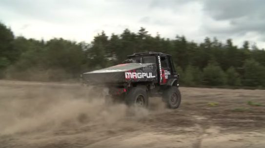Magpul This Is Breslau Documentary