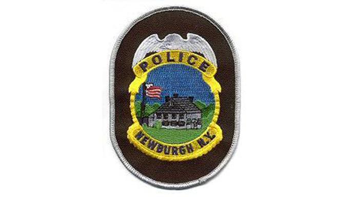 newburgh, newburgh police