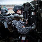 Patriot3 XPS-G2 X-treme Protection Shield lead