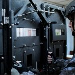 Patriot3 XPS-G2 X-treme Protection Shield solo