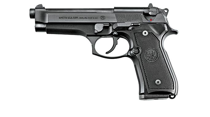 full-size handguns, full-size handgun, full size handgun, full size handguns, full-sized handguns, full-sized handgun, Beretta 92