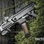cz, cz scorpion evo, CZ Scorpion EVO 3 S1, CZ Scorpion EVO 3 S1 pistol