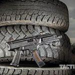 cz, cz scorpion evo, CZ Scorpion EVO 3 S1, CZ Scorpion EVO 3 S1 pistol, pistols