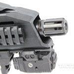 cz, cz scorpion evo, CZ Scorpion EVO 3 S1, CZ Scorpion EVO 3 S1 pistol, pistols, submachine gun, gun, cz pistol, cz usa pistol, pistols