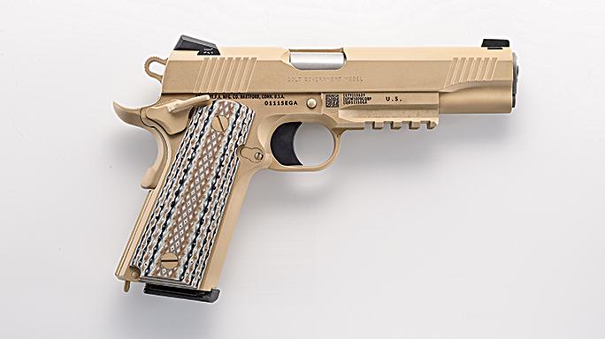 full-size handguns, full-size handgun, full size handgun, full size handguns, full-sized handguns, full-sized handgun, colt cqbp