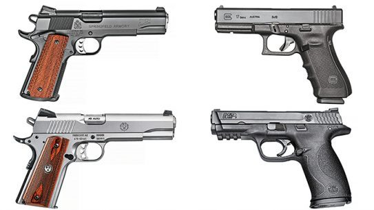 full-size handguns, full-size handgun, full size handgun, full size handguns, full-sized handguns, full-sized handgun