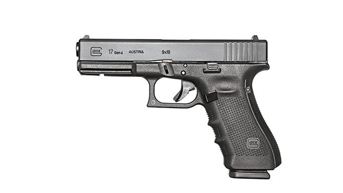 full-size handguns, full-size handgun, full size handgun, full size handguns, full-sized handguns, full-sized handgun, Glock 17