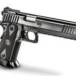 10mm, 10mm auto, 10mm pistol, 10mm pistols, STI Perfect 10