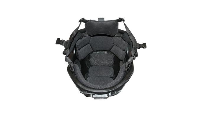 Spec Ops Delta Gen II Helmet, spec ops delta gen ii, riot helmet