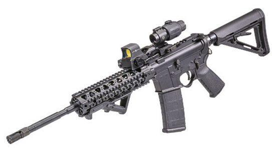 sightmark, sightmark xt-3 tactical magnifier, xt-3 tactical magnifier