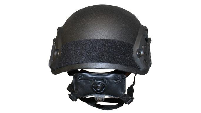 Spec Ops Delta Gen II Helmet, spec ops delta gen ii, usi spec ops helmet