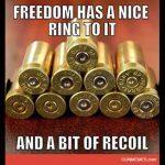 Gun Memes Recoil