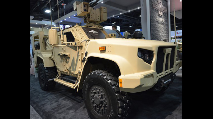 jltv, joint light tactical vehicle, oshkosh defense, oshkosh defense jltv