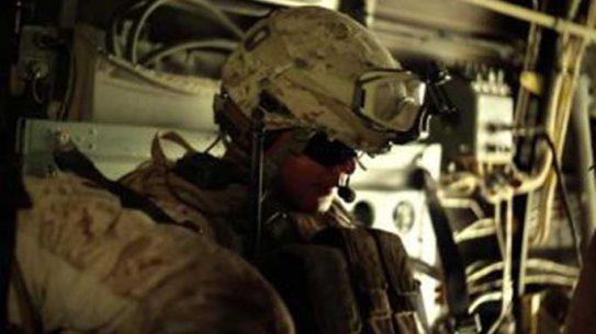 trap force, marines trap, marines trap force