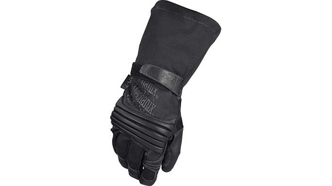 mechanix wear, mechanix wear tactical specialty gloves, tactical specialty gloves, mechanix wear tactical specialty glove, recon gloves, tempest gloves, mechanix wear tempest glove, mechanix wear breacher glove, breacher glove, mechanix wear azimuth glove