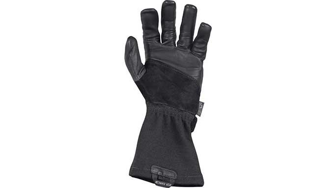mechanix wear, mechanix wear tactical specialty gloves, tactical specialty gloves, mechanix wear tactical specialty glove, recon gloves, tempest gloves, mechanix wear tempest glove, mechanix wear breacher glove, breacher glove, mechanix wear azimuth glove, azimuth glove