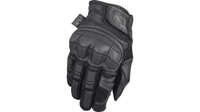 mechanix wear, mechanix wear tactical specialty gloves, tactical specialty gloves, mechanix wear tactical specialty glove, recon gloves, tempest gloves, mechanix wear tempest glove, mechanix wear breacher glove