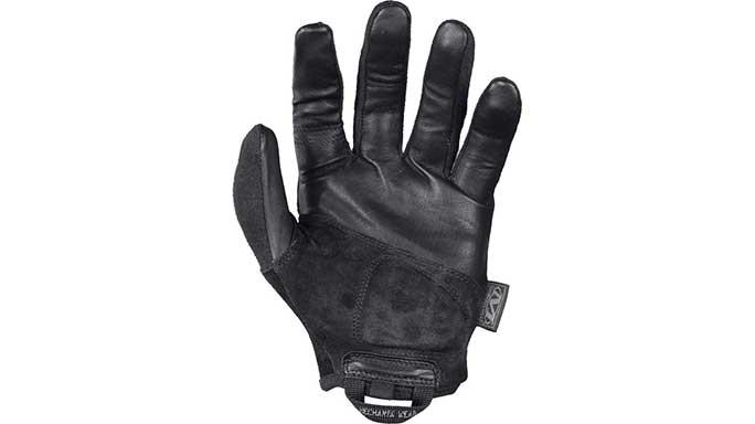 mechanix wear, mechanix wear tactical specialty gloves, tactical specialty gloves, mechanix wear tactical specialty glove, recon gloves, tempest gloves, mechanix wear tempest glove, mechanix wear breacher glove, breacher glove