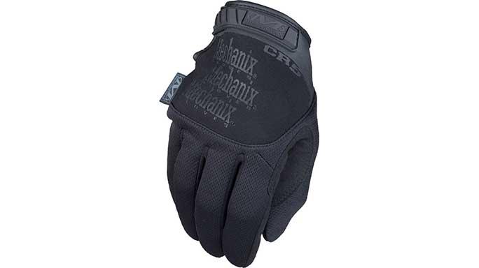 mechanix wear, mechanix wear tactical specialty gloves, tactical specialty gloves, mechanix wear tactical specialty glove, recon gloves, pursuit CR5 glove