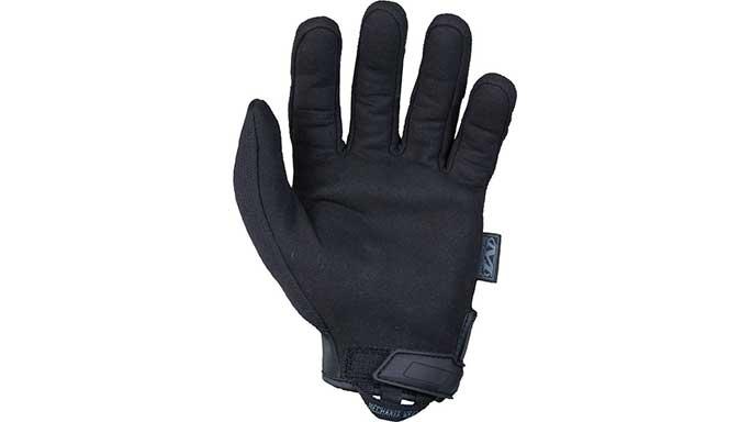 mechanix wear, mechanix wear tactical specialty gloves, tactical specialty gloves, mechanix wear tactical specialty glove, recon gloves, pursuit CR5 gloves