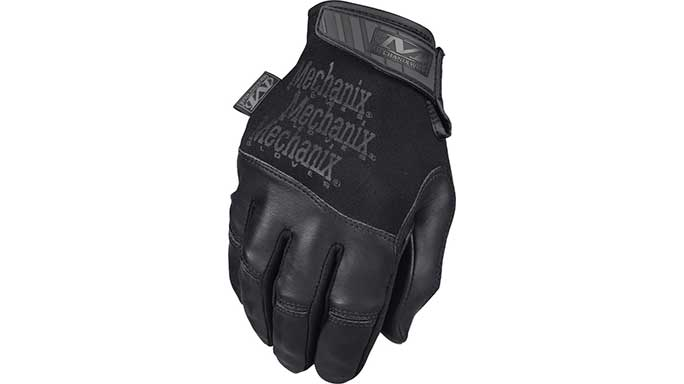 mechanix wear, mechanix wear tactical specialty gloves, tactical specialty gloves, mechanix wear tactical specialty glove, recon glove