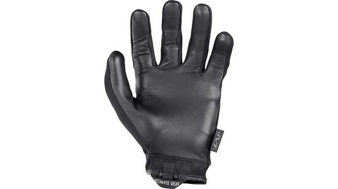 mechanix wear, mechanix wear tactical specialty gloves, tactical specialty gloves, mechanix wear tactical specialty glove, recon gloves