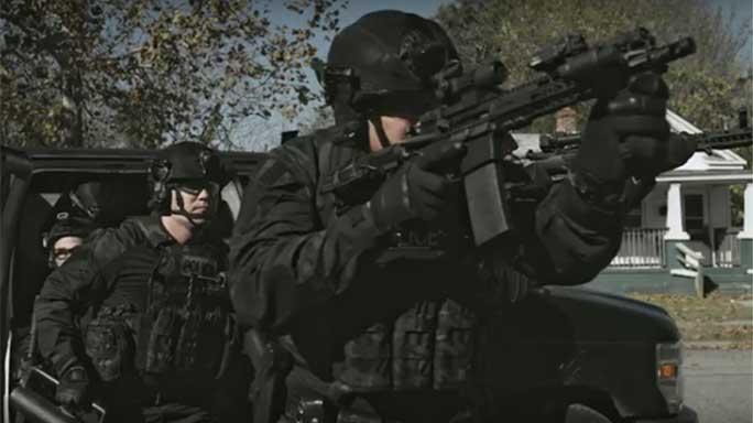 mechanix wear, mechanix wear tactical specialty gloves, tactical specialty gloves, mechanix wear tactical specialty glove