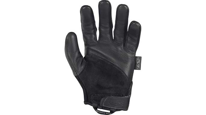 mechanix wear, mechanix wear tactical specialty gloves, tactical specialty gloves, mechanix wear tactical specialty glove, recon gloves, tempest gloves, mechanix wear tempest glove