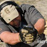 rock island armory, rock island armory TAC ultra FS, TAC ultra FS, tac ultra fs pistol