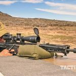 Ruger Precision Rifle, ruger precision, rifles, rifle