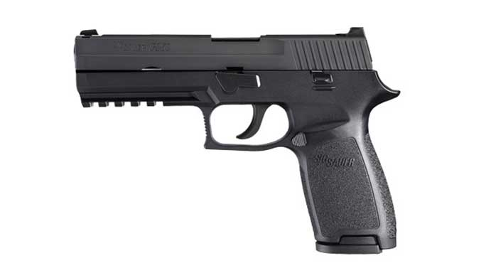 semi-auto pistol, semi-auto pistols, semi auto pistol, semi auto pistols, pistol, pistols, autoloading pistol, autoloder pistol, SIG SAUER P250