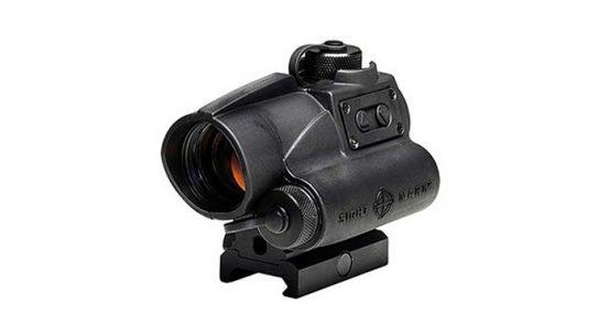 sightmark, sightmark wolverine