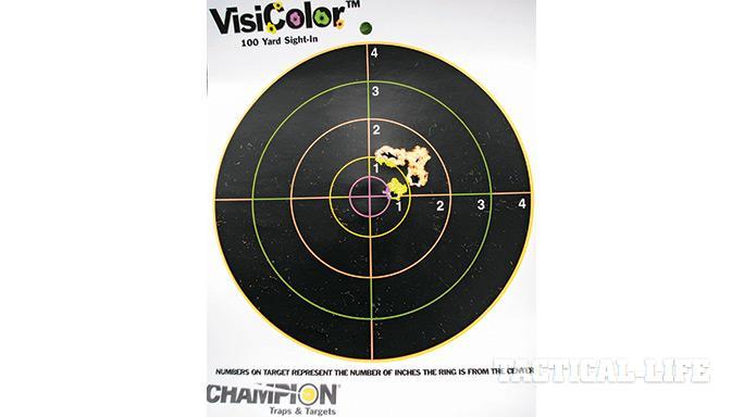 smith & wesson, m&p bodyguard 380, m&p bodyguard 38, bodyguard 38, bodyguard 380, pistols, handguns, revolvers, revolver sight, crimson trace laser, gun test, target