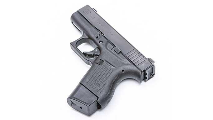tangodown, vickers tactical, vickers tactical gsr-02 slide racker, gsr-02, gsr-02 slide racker