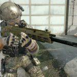 call of duty guns ACR 6.8