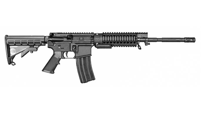 ar rifles Windham Weaponry RMCS-4