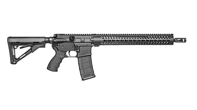 ar rifles Del-Ton Sierra 3G