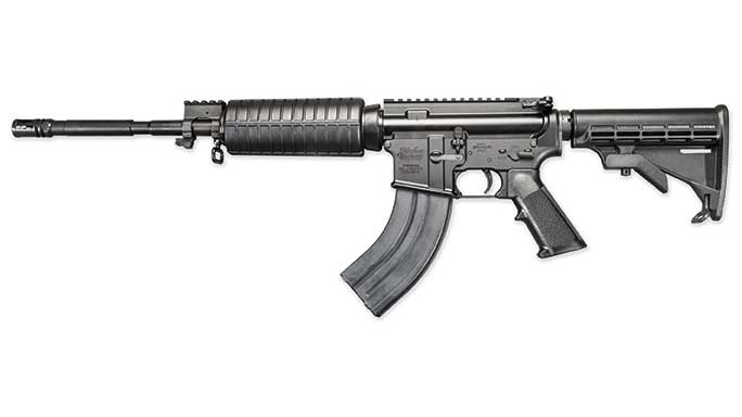 SIG556xi Russian, Windham Weaponry SRC