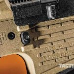 Kaiser shooting products X-7 Fusion Monarch