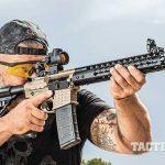 X-7 Fusion Monarch rifle